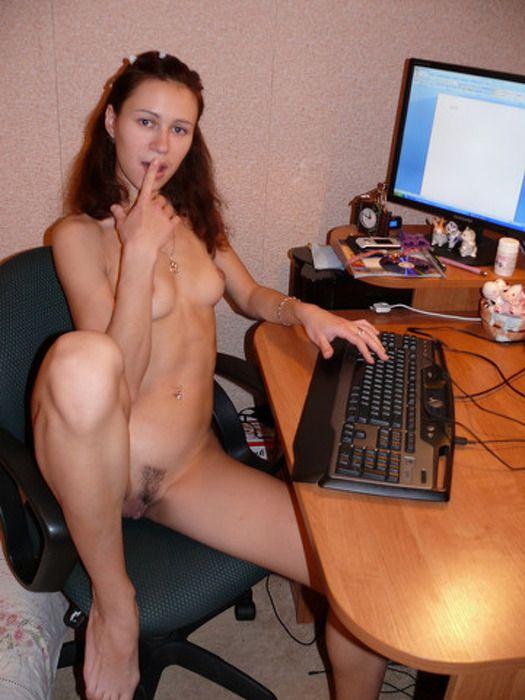 порно фото из компа русское