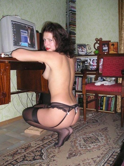 бляди частное фото женщин за 30 екб