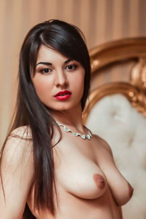 и проститутки кавказа с востока москвы