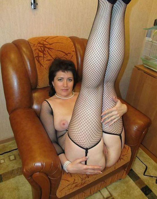 chat-seks-onlayn-veb-kameri