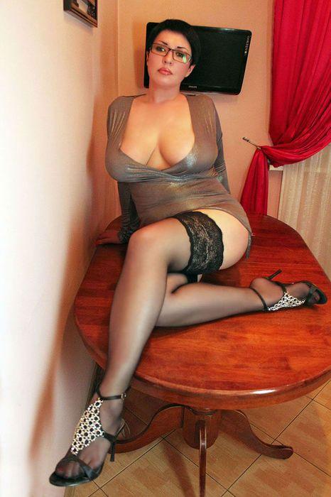 на ночь проститутка толстая