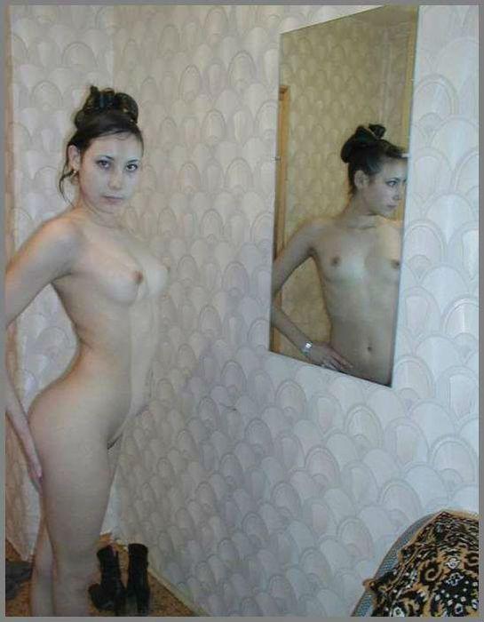 татарочки частное интим фото онлайн бесплатно