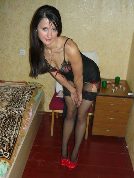 tadzhichki-uzbechki-kirgizki-prostitutki-v-pitere-doska-obyavleniy-analniy-seks-v-bolshie-zadnitsi