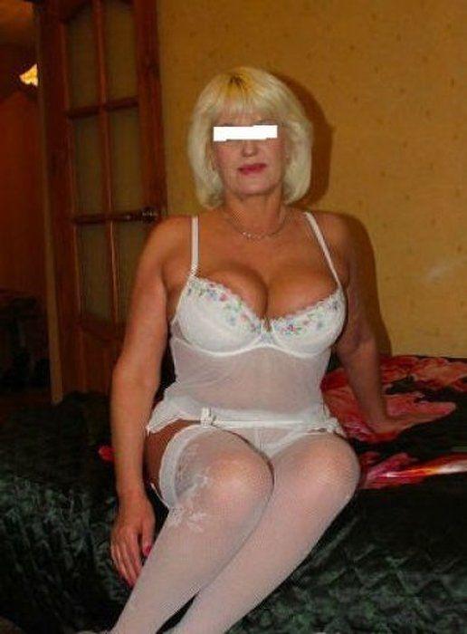 Проститутки В Возрасте От 47 Лет