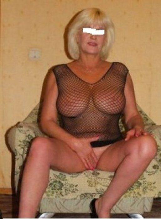 проститутки краснодара старше 45