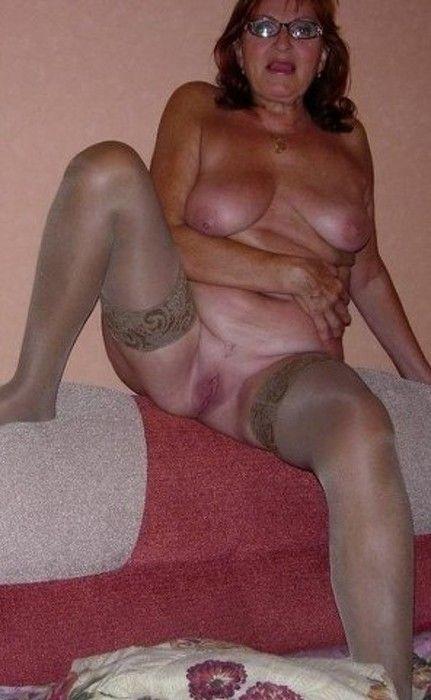 самые старые проститутки фото