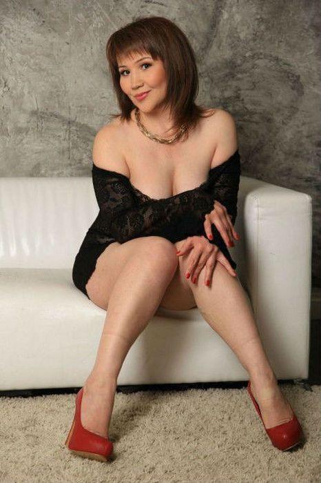 проститутка азии в новосибирске