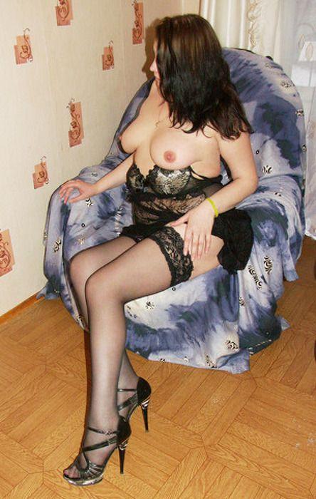 Фотогалереей проститутки с