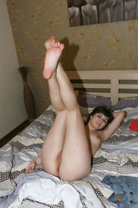 porno-video-vzrosliy-muzhchina-i-devushka