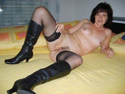 Порно фото мам нижний новгород 63111 фотография