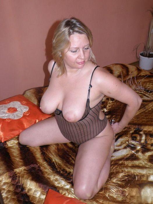 polnenkie-prostitutki-surguta