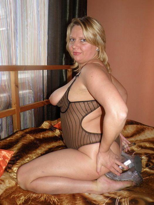 проститутки 40 летние город москва