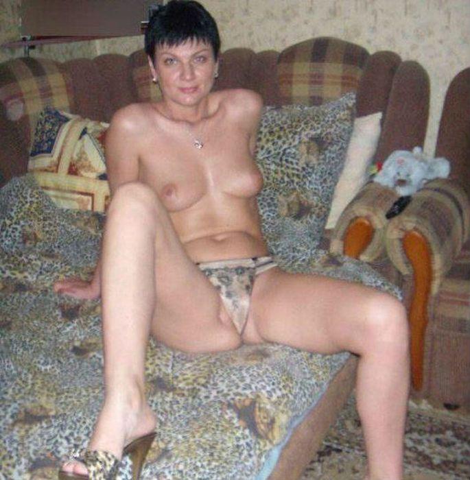 Пленник порно смотреть онлайн