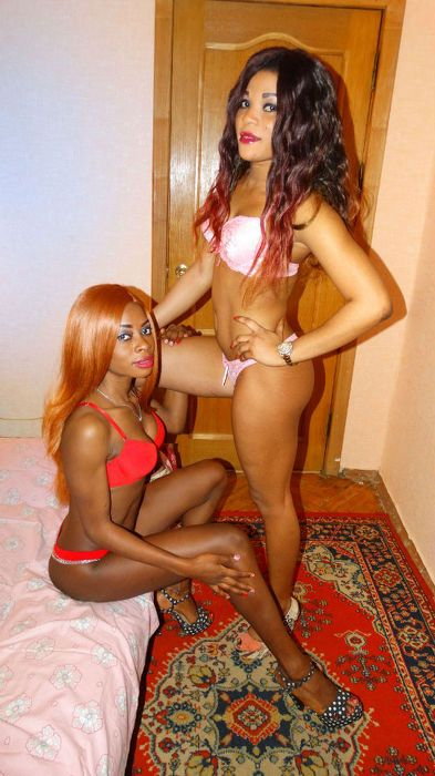 gostinichnih-nomerah-prostitutki-podruzhki-samari