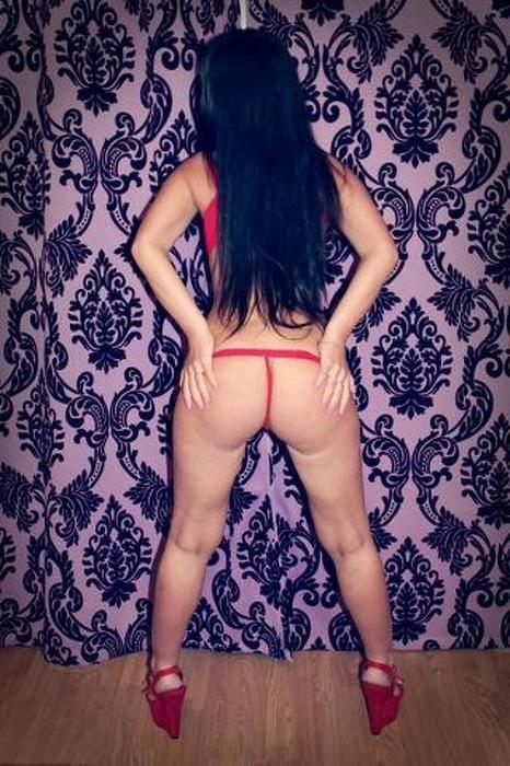 porno-ksyusha-iz-pitera