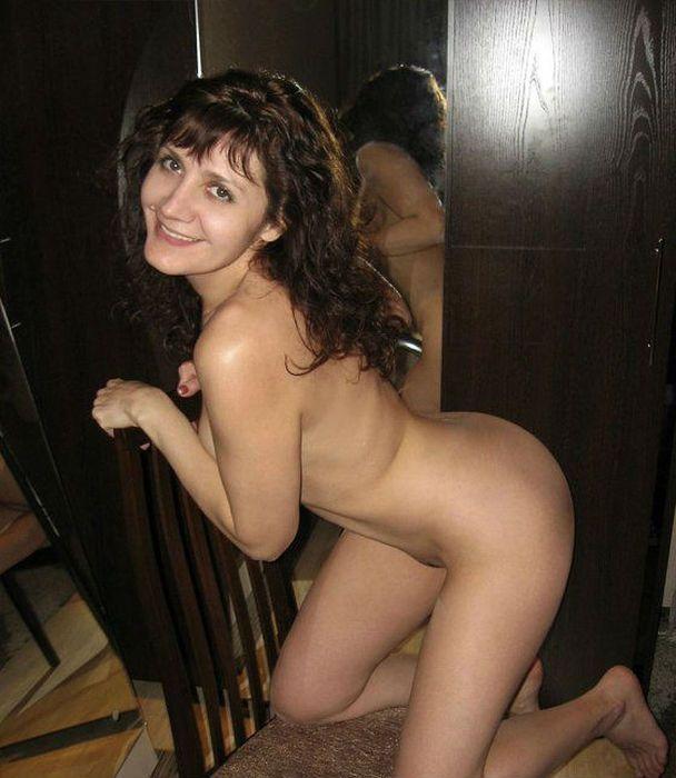Проститутки из города мичуринск