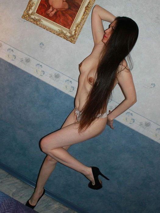 prostitutka-iz-kuzminok-otzivi