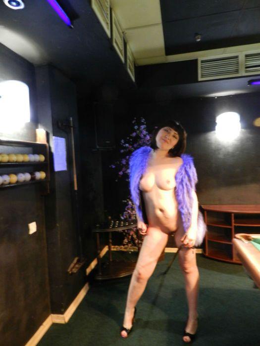 Киргизка проститутка из москвы