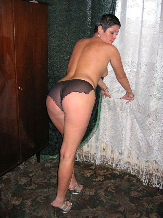 смоленск проститутки отзывы