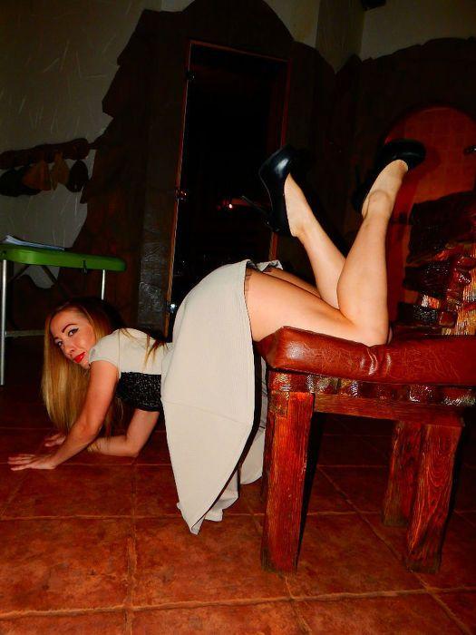 фото проституток гомеля