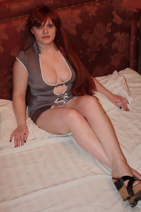 prostitutki-g-armavira-reputatsiya