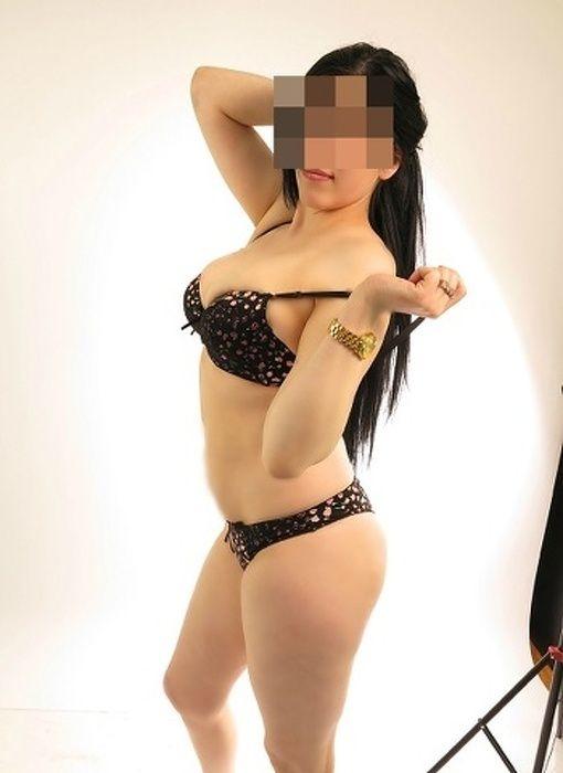 Проститутки москва белорусский вокзал, порно онлайн минет hd