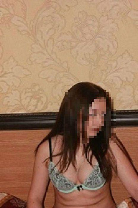 Проститутки мариуполя смотреть фото