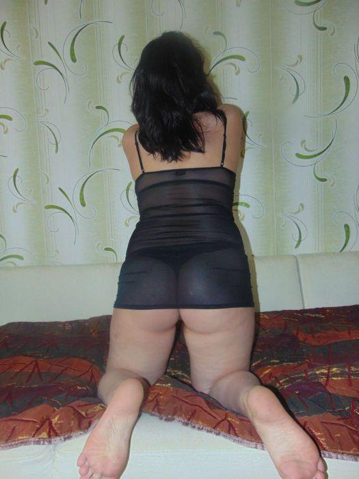 prostitutki-kazashki-buzuluk-video