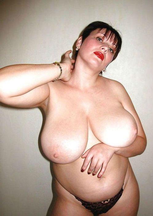 Толстушки сексуальные фото 79093 фотография