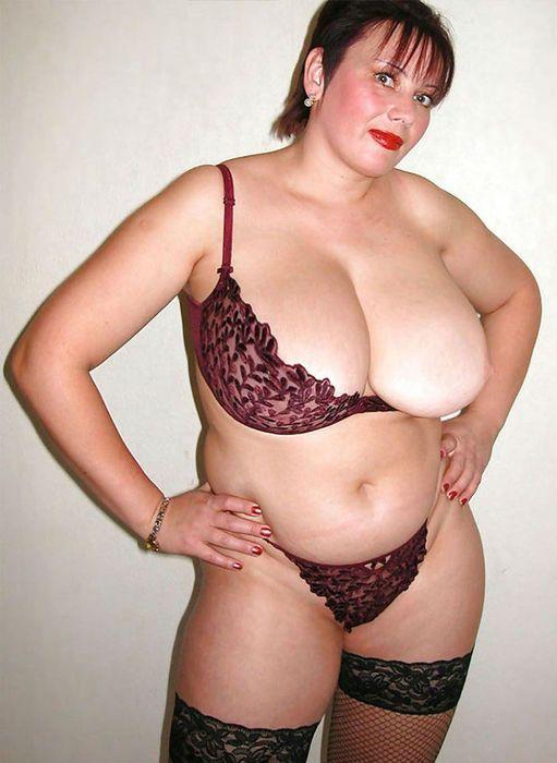 Толстушки сексуальные фото 90753 фотография