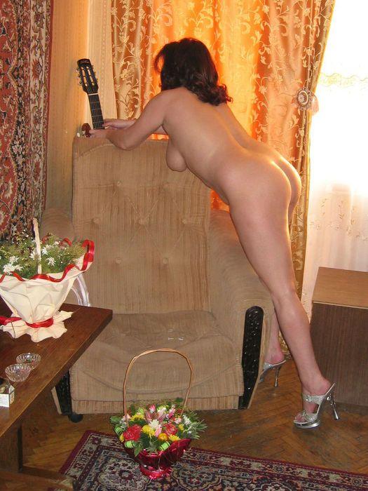 Проститутки грода курган бдсм секс