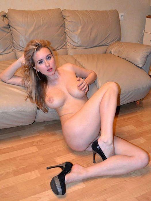 luchshie-prostitutki-volgograda