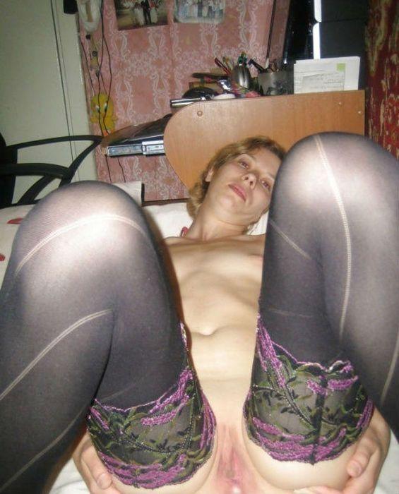 Секс Знакомство В Городе Переславль-залесского