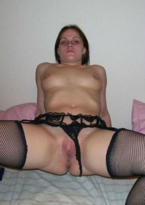Проститутки кишинева знакомства