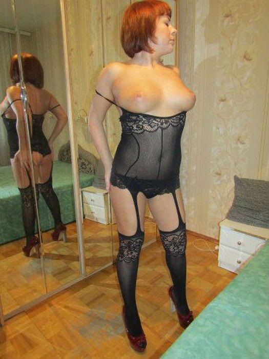 Андреаполь проститутки