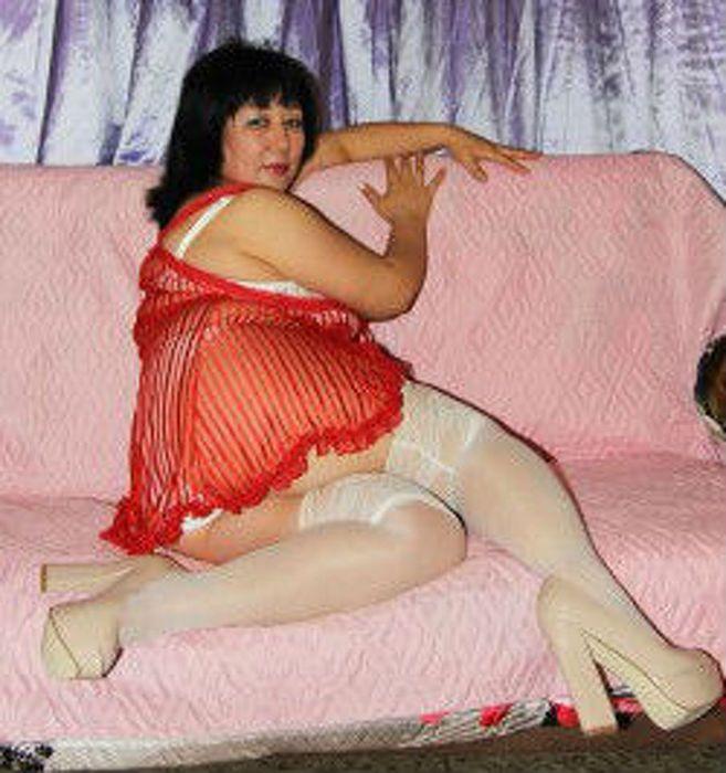 если проститутки восточной этом сможет убедиться