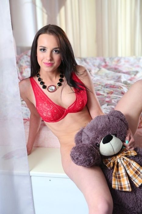 Снять проститутку в нягани кыздар проститутки тюмень