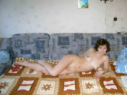 секс фото деревенских дамочек