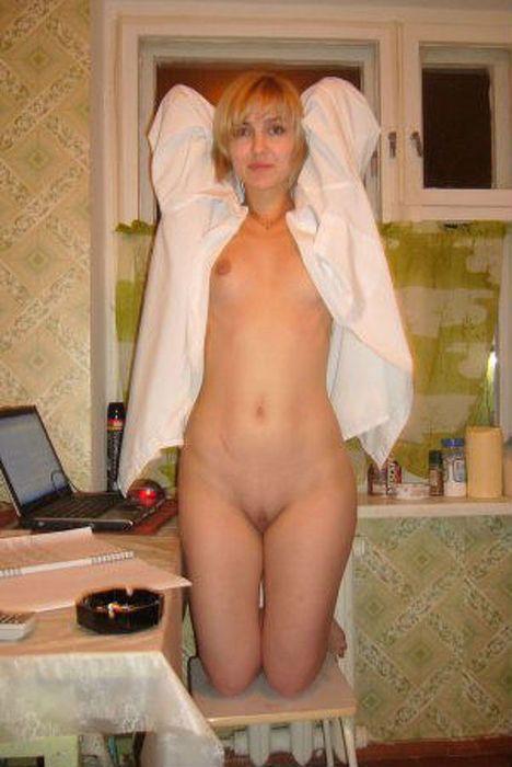 Свежие фото голых жен 1979 фотография