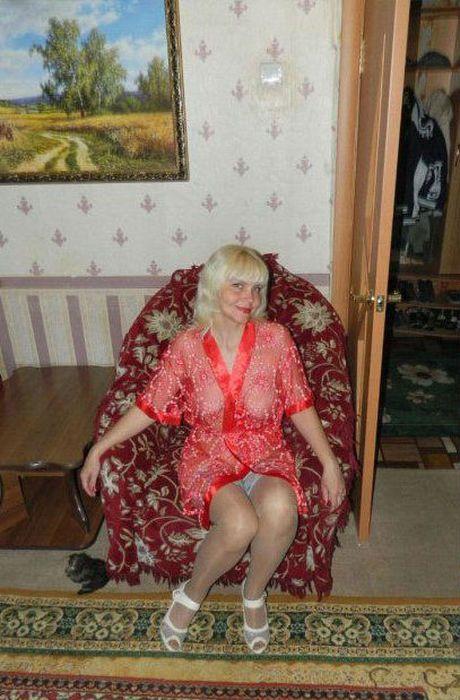 украине интимным с фото в знакомство