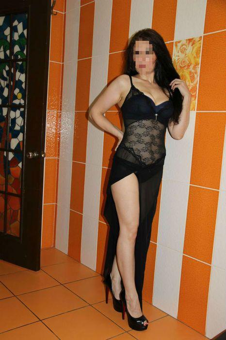 Проститутки выхино новокосино проститутка лилит
