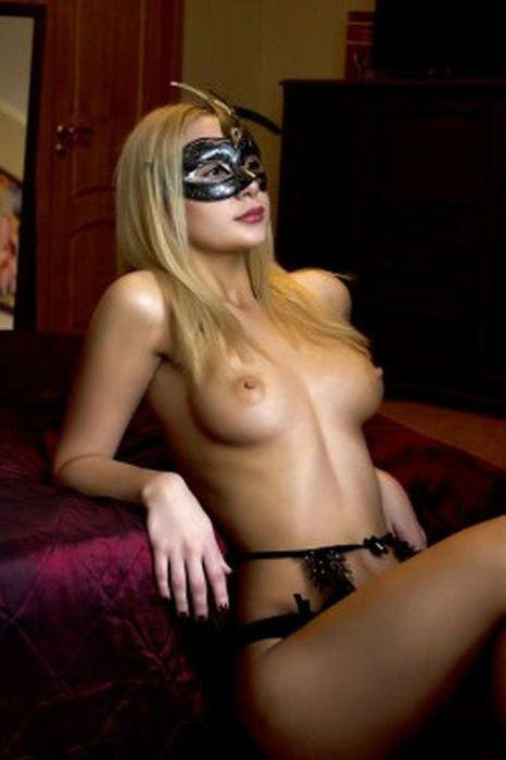 Расписание проститутки питера