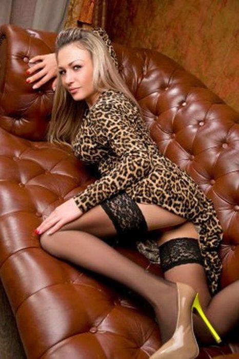 Фото проституток тюмень снять проститутку в теплом стане