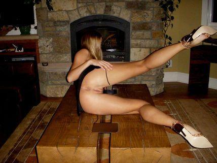 длинные телки порно фото