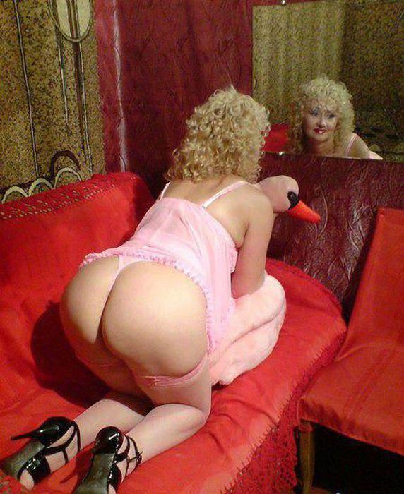 проститутки москвы в возрасте от 50 и старше