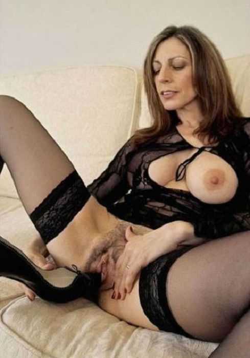 Unique sexy girls porn naked