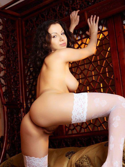 Проститутки только владимирской области, смотреть толстых в жопу