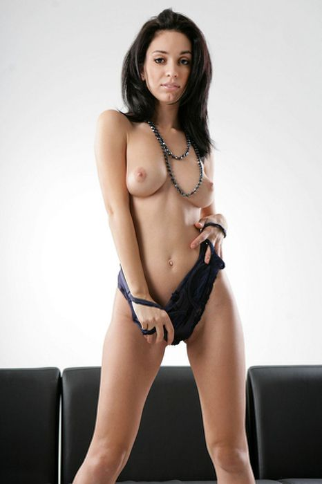 prostitutki-harkova-sozvonitsya