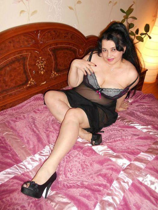 Проститутки с.пб за 45 лет