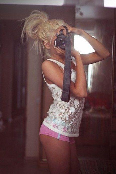 Фото тела девушки черно белое фото